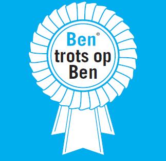 Ben Sim only provider